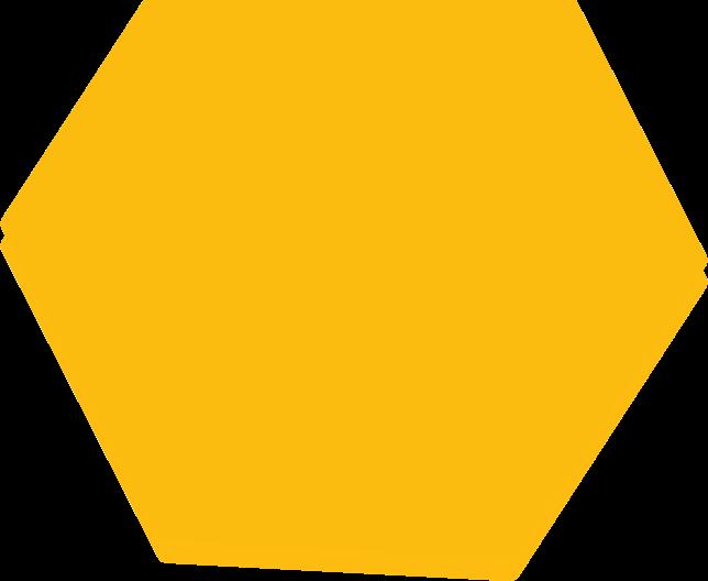 Hexagone Résidence