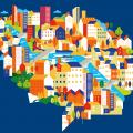 Le logement social face à la crise: l'engagement fort de Seqens