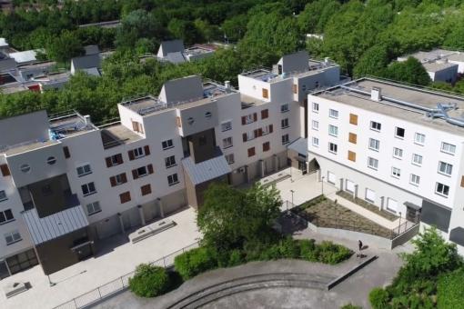 Guyancourt – Les Sources de la Bièvre
