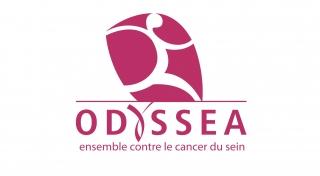 Seqens participe à Odyssea