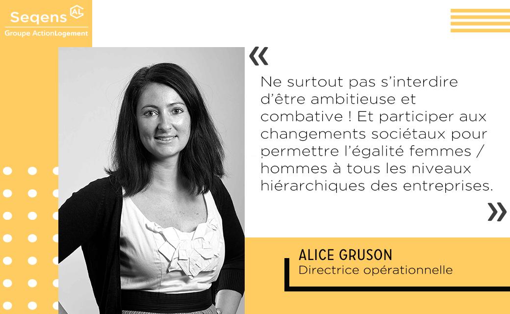 Alice-Gruson