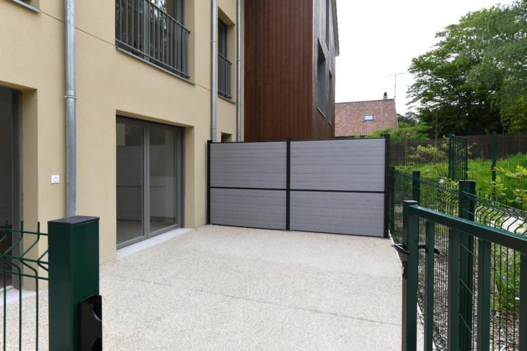 343, Rue Nocienne 78.Bullion le 05/07/2021