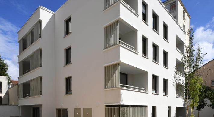 3, Boulevard Cotte 95.Enghien Les Bains le 07/07/2021