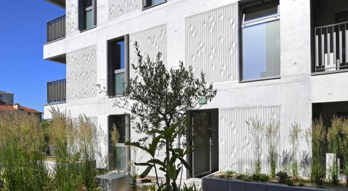 152 nouveaux logements Seqens livrés en juin!