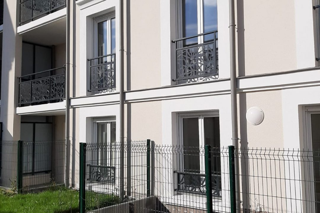 Inauguration-Houilles-Eparges-071119 (1)