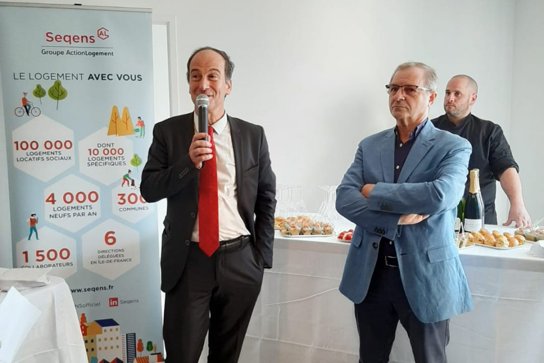 Inauguration-Houilles-Eparges-071119 (3)