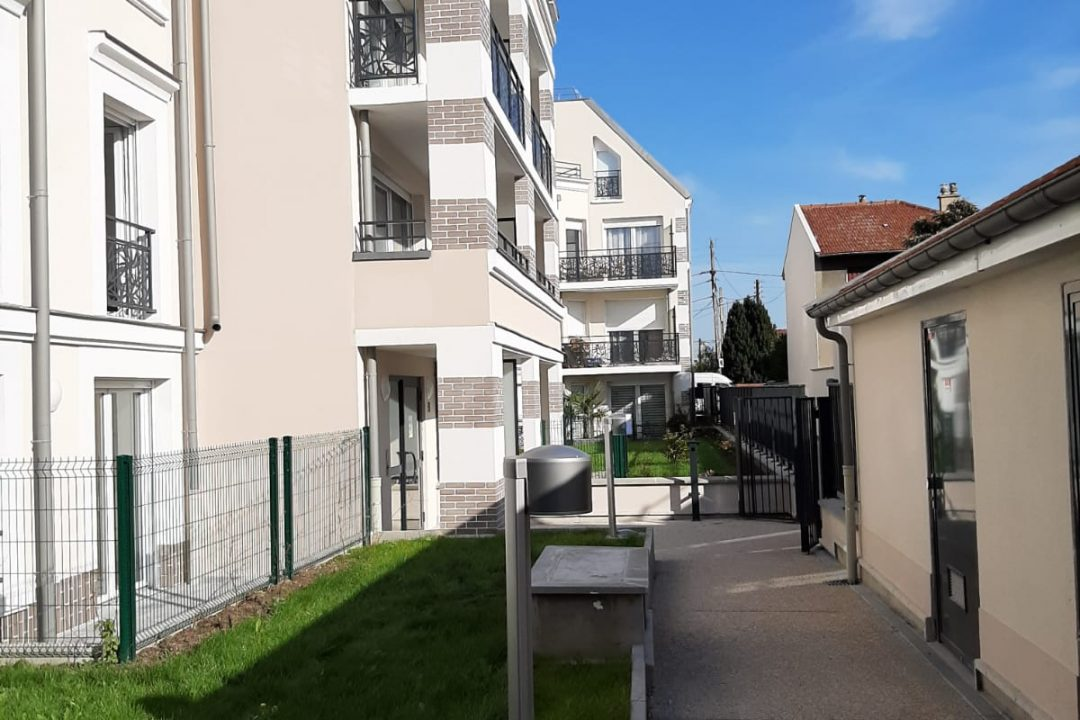 Inauguration-Houilles-Eparges-071119 (6)