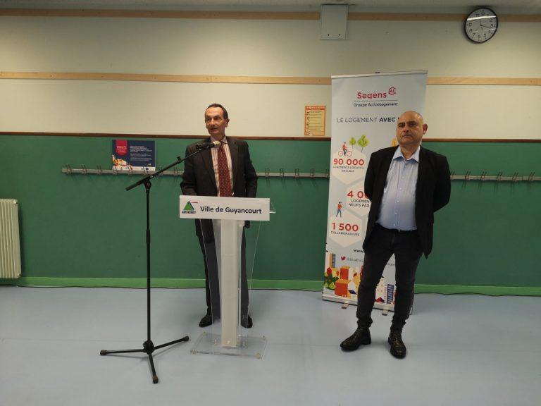 Inauguration-rehab-Guyancourt (1)