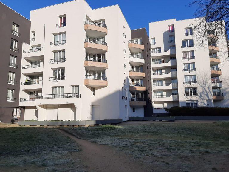 Inauguration-rehab-Guyancourt (4)