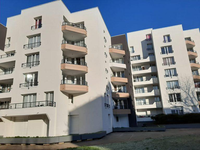 Inauguration-rehab-Guyancourt (5)