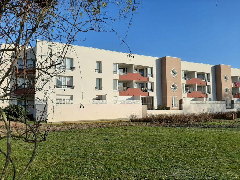 Inauguration-rehab-Guyancourt (6)