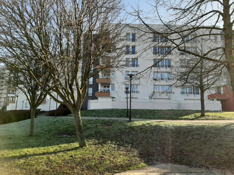 Inauguration-rehab-Guyancourt (7)