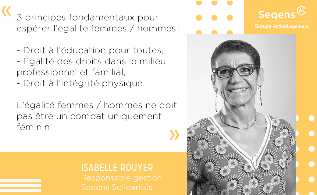 Isabelle-Rouyer