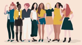 Seqens et Seqens Solidarités engagées contre les violences faites aux femmes