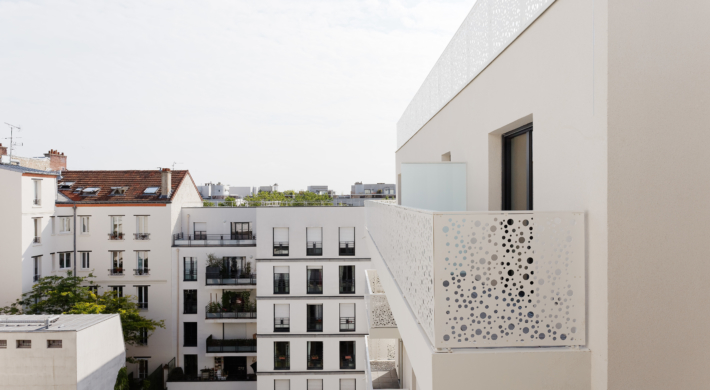 Neuilly_044