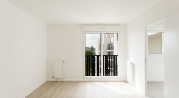 Neuilly_127