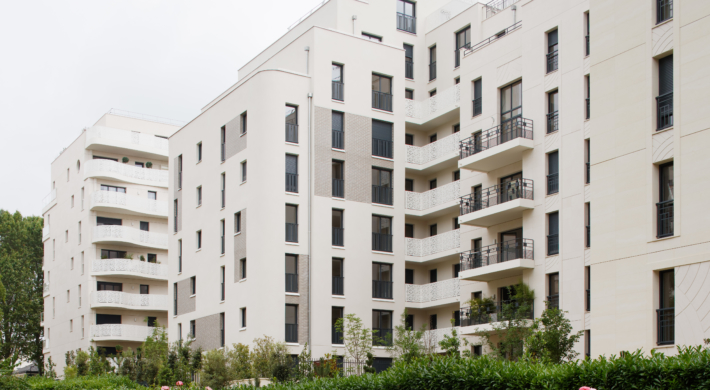 Neuilly_162