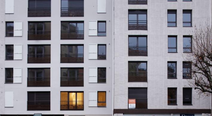 295 logements Seqens livrés en décembre