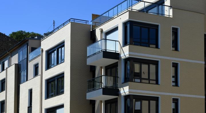 284 logements Seqens livrés en juillet!