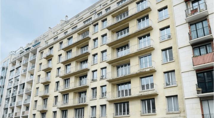Seqens signe une promesse de bail à construction pour réaliser la transformation de bureaux en logement.
